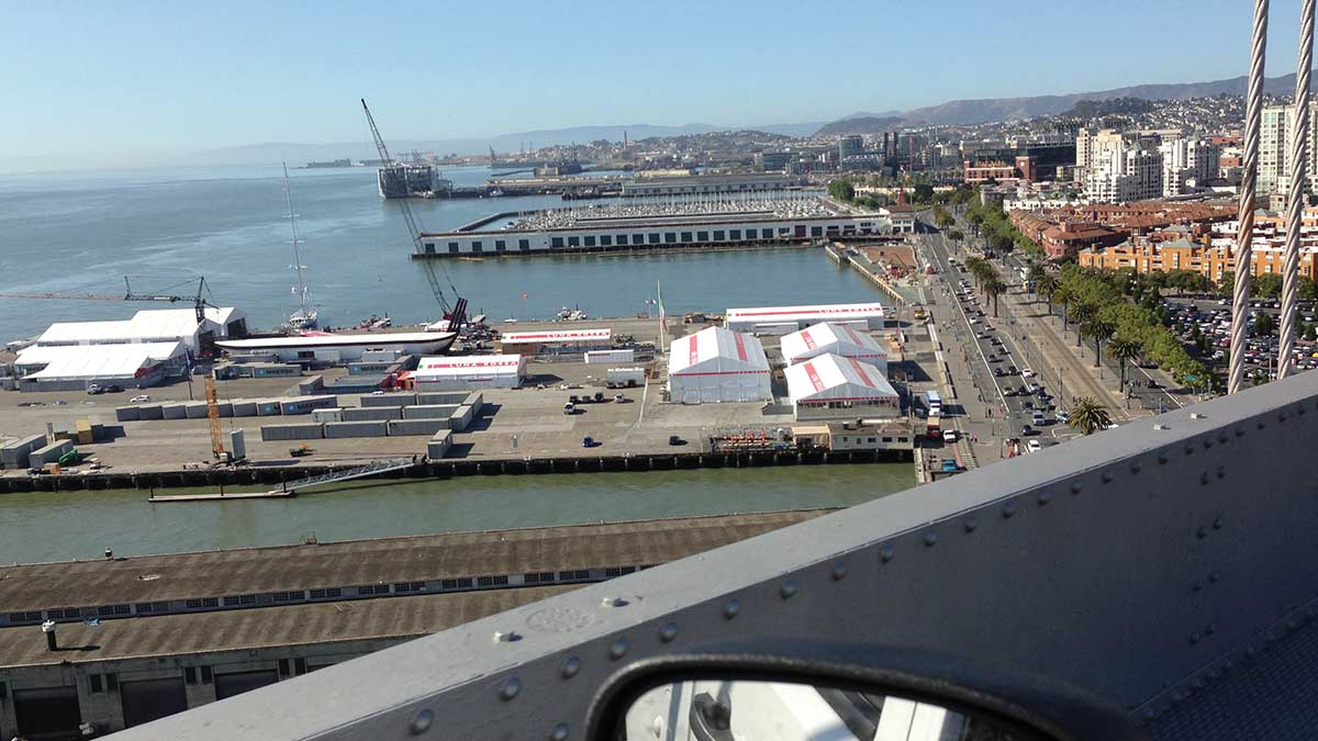 Americas-Cup-01