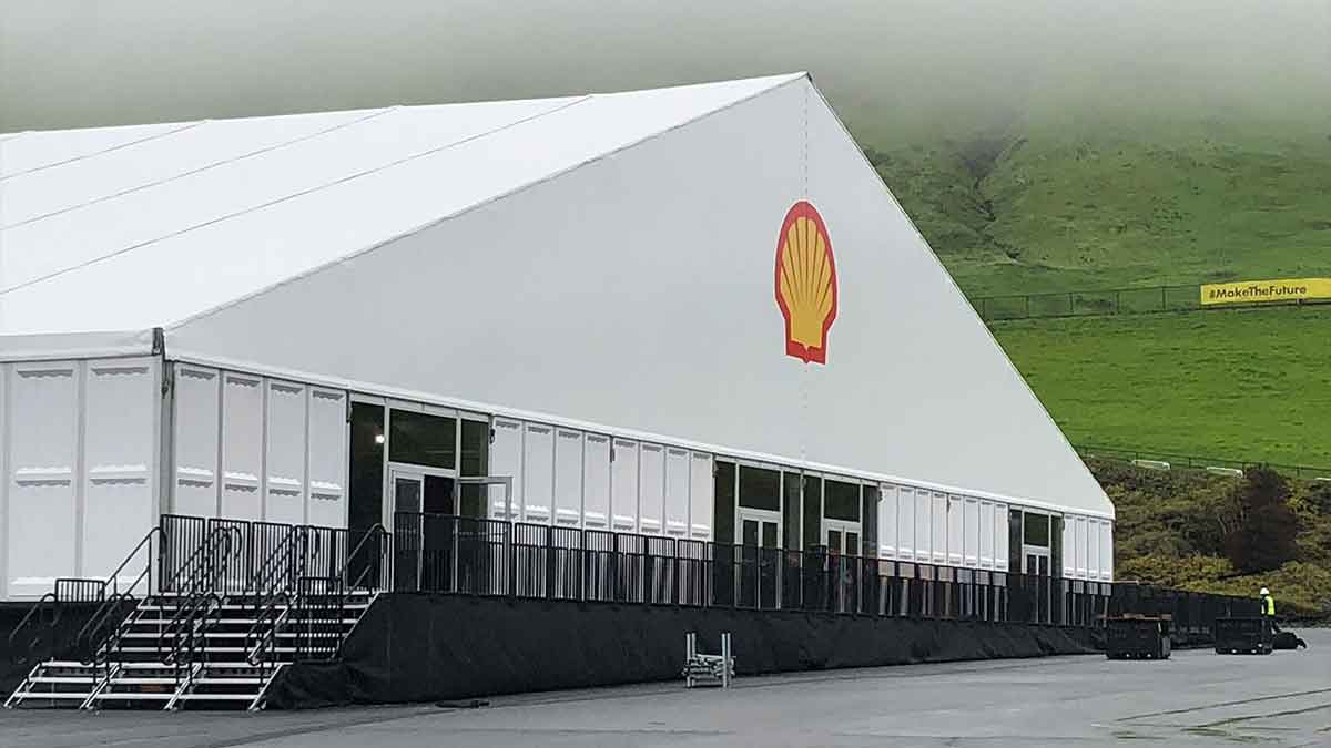 Shell-Make-The-Future-Event-00